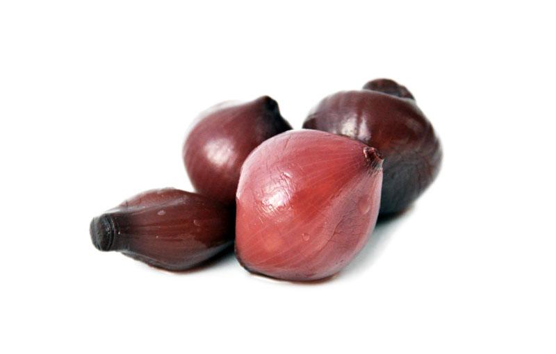 cipolle-rosse-in-agrodolce
