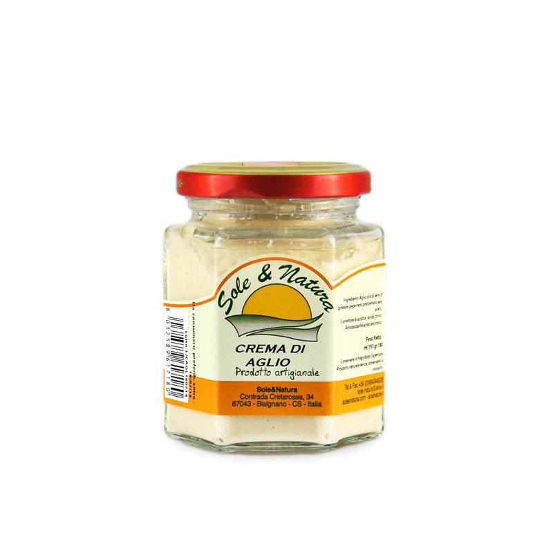 crema-aglio-fronte
