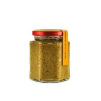 paté-olive