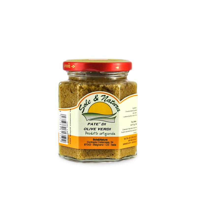paté-olive-fronte