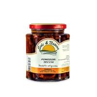 pomodori-secchi-fronte