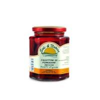 fagottini-di-pomodori-secchi-fronte