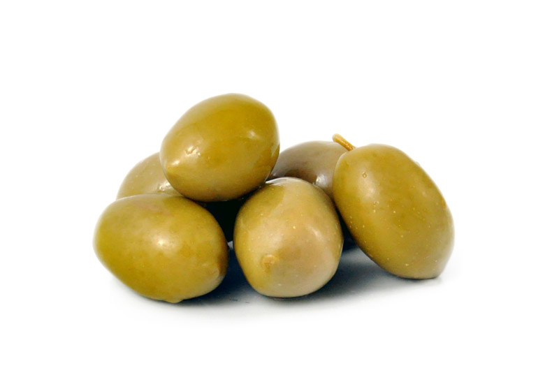 olive-colossal-in-salamoia