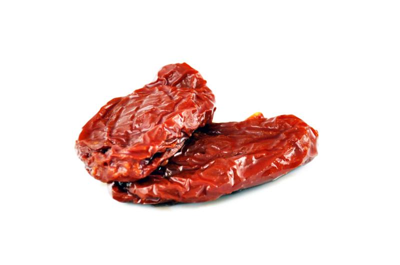 involtini-pomodori-secchi